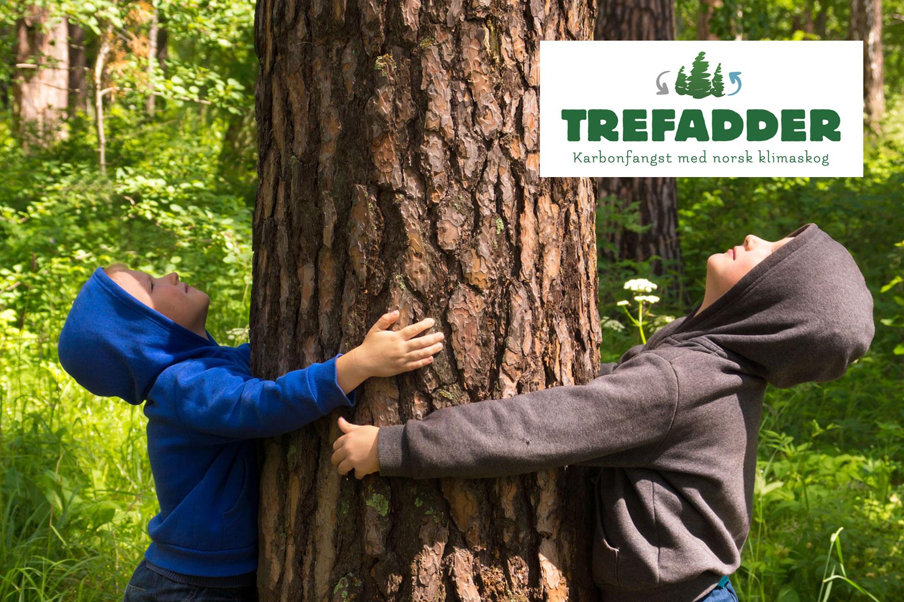 Trefadder_logo