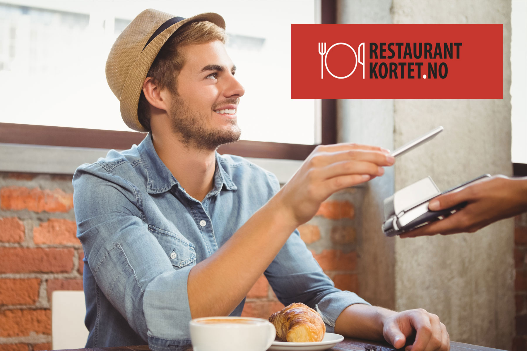 restaurantkortet_logo