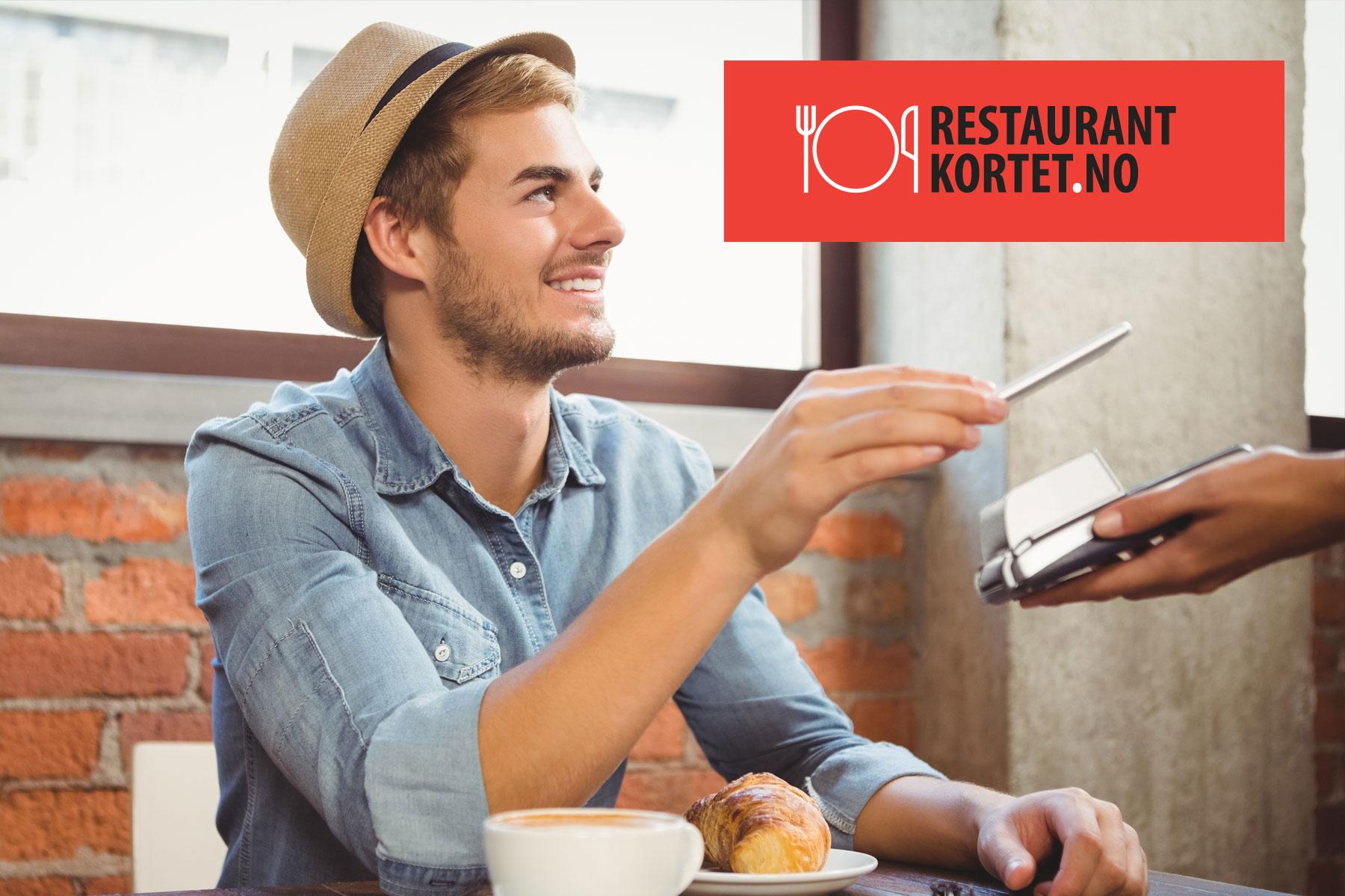 restaurantkortet_logo2