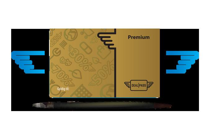 Premiumkort_vinger2
