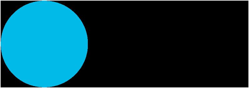 resurs-logo-blue